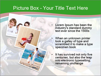 0000071932 PowerPoint Template - Slide 17