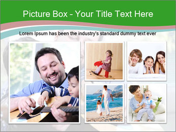 0000071932 PowerPoint Template - Slide 19