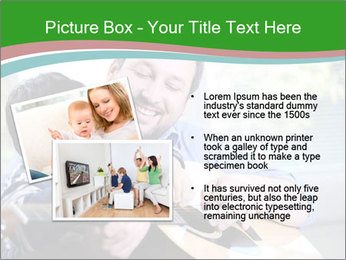 0000071932 PowerPoint Template - Slide 20