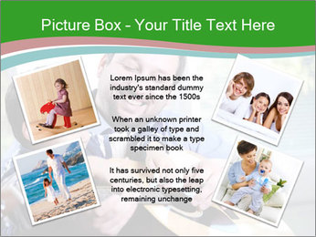 0000071932 PowerPoint Template - Slide 24
