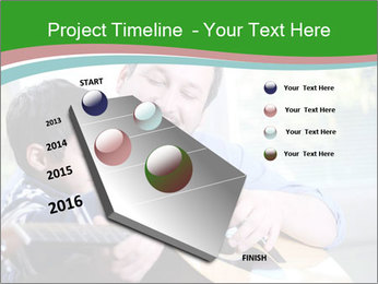 0000071932 PowerPoint Template - Slide 26