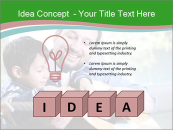 0000071932 PowerPoint Template - Slide 80