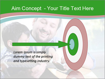 0000071932 PowerPoint Template - Slide 83