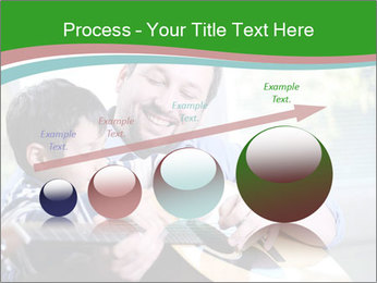 0000071932 PowerPoint Template - Slide 87