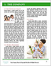 0000071932 Word Templates - Page 3
