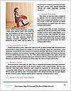 0000071932 Word Templates - Page 4