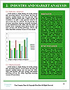 0000071932 Word Templates - Page 6