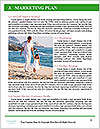 0000071932 Word Templates - Page 8