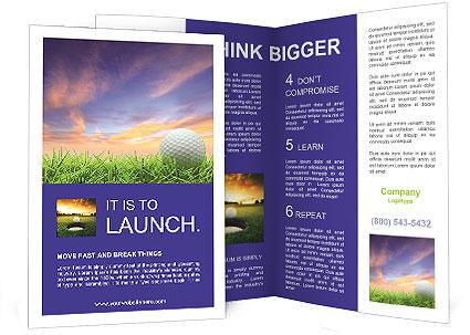 0000071933 Brochure Template