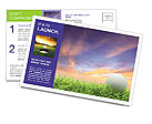 0000071933 Postcard Template