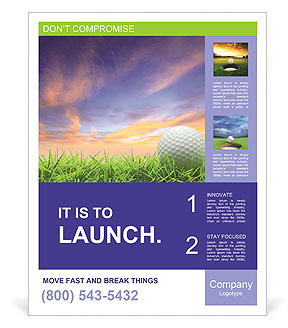 0000071933 Poster Template