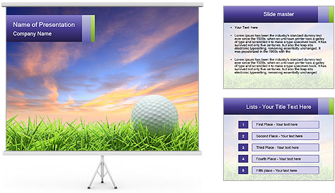 0000071933 PowerPoint Template