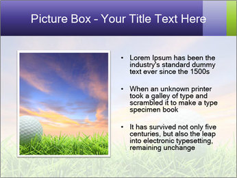 0000071933 PowerPoint Templates - Slide 13