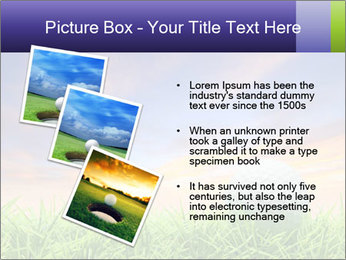 0000071933 PowerPoint Templates - Slide 17