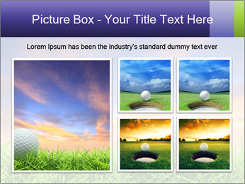 0000071933 PowerPoint Templates - Slide 19