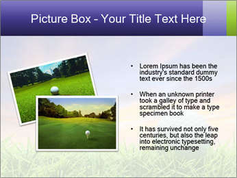 0000071933 PowerPoint Templates - Slide 20