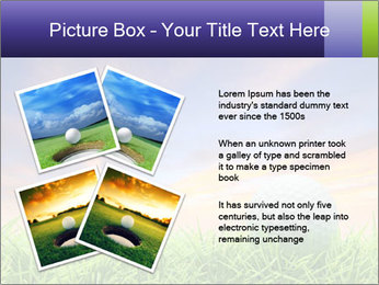 0000071933 PowerPoint Templates - Slide 23