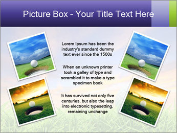 0000071933 PowerPoint Templates - Slide 24