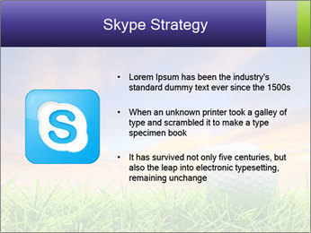0000071933 PowerPoint Templates - Slide 8