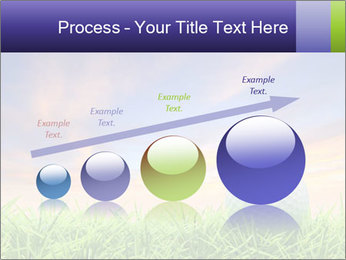 0000071933 PowerPoint Templates - Slide 87