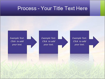 0000071933 PowerPoint Templates - Slide 88