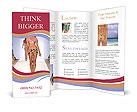 0000071934 Brochure Template