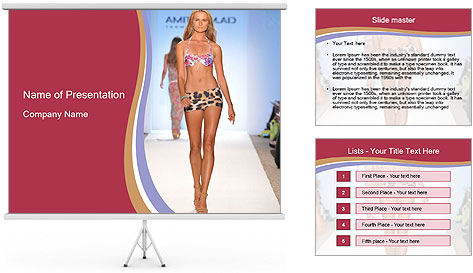 0000071934 PowerPoint Template