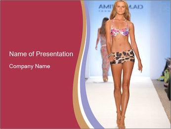 0000071934 PowerPoint Templates - Slide 1