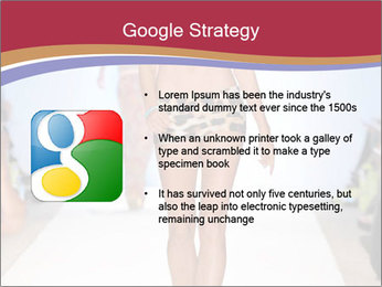 0000071934 PowerPoint Templates - Slide 10
