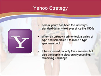 0000071934 PowerPoint Templates - Slide 11