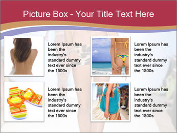 0000071934 PowerPoint Template - Slide 14