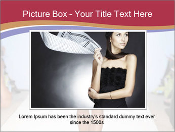 0000071934 PowerPoint Template - Slide 15
