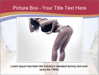0000071934 PowerPoint Template - Slide 16