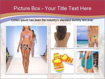 0000071934 PowerPoint Templates - Slide 19
