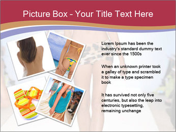 0000071934 PowerPoint Templates - Slide 23