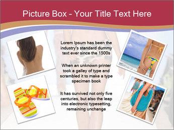 0000071934 PowerPoint Templates - Slide 24