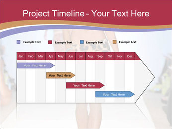 0000071934 PowerPoint Template - Slide 25