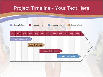 0000071934 PowerPoint Templates - Slide 25
