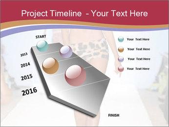 0000071934 PowerPoint Templates - Slide 26