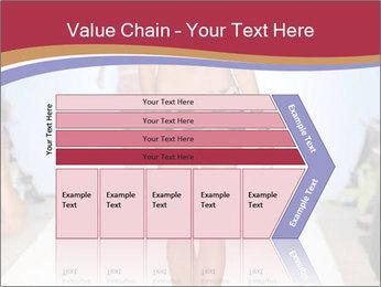 0000071934 PowerPoint Templates - Slide 27