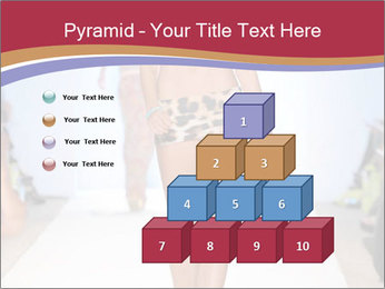0000071934 PowerPoint Template - Slide 31