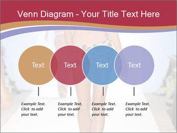 0000071934 PowerPoint Templates - Slide 32