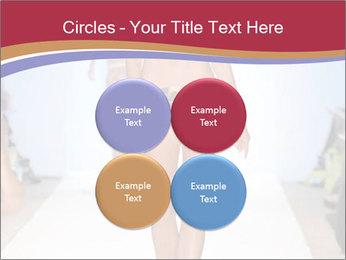 0000071934 PowerPoint Templates - Slide 38