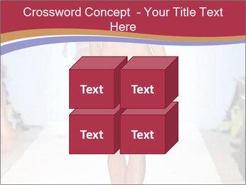 0000071934 PowerPoint Templates - Slide 39