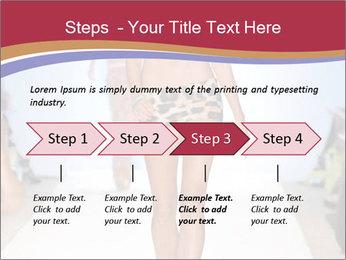 0000071934 PowerPoint Templates - Slide 4