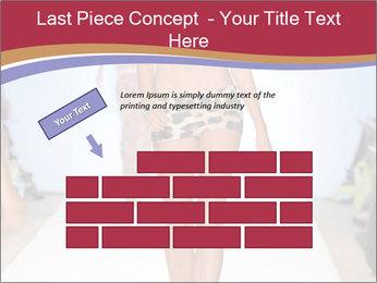 0000071934 PowerPoint Templates - Slide 46