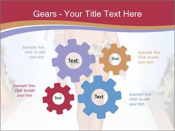 0000071934 PowerPoint Templates - Slide 47