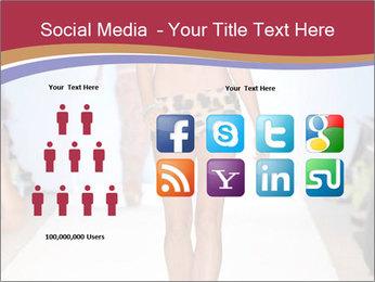 0000071934 PowerPoint Templates - Slide 5