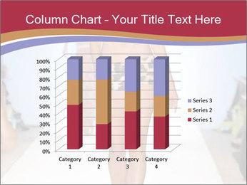 0000071934 PowerPoint Templates - Slide 50