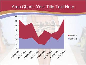 0000071934 PowerPoint Templates - Slide 53